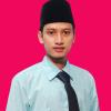 Moch Abdul Manan