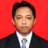 Irawan Irdianto, S.Hum